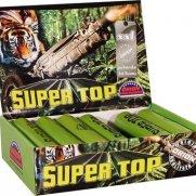 Super Top Banger 10 stuks