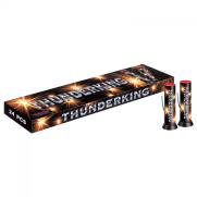 ThunderKing 24 st.