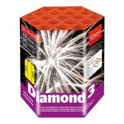 Gaoo Diamond 3 19 shots - foto 1