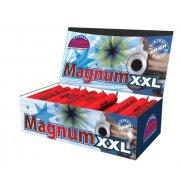 Magnum XXL Nitraten 40 stuks