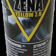 Zena Yellow 2.0 - foto 1