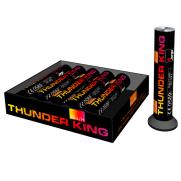 Jorge Thunder King 6 stuks