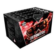 Detonator 46shots