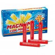 Magnum Con Miccia 20 stuks