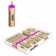 Shock Xtreme Nitraten 20 stuks