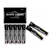 White Smoke 5 stuks