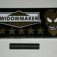 Widowmaker 12 st.