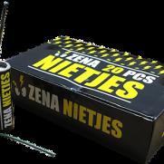 Zena Nietjes 20 stuks
