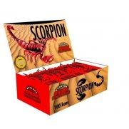 Scorpion Nitraat 50 stuks