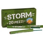 Storm 20 stuks