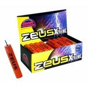 Zeus Xtreme Nitraten 40 stuks