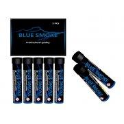 Blue Smoke 5 stuks