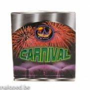Pyro-Queen Carnival 12 shots