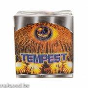 Pyro-Queen Tempest 12 shots