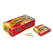 Super Fallero's 100 stuks