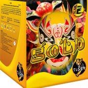 Xplode Magic Box 3 x 16 shots - foto 2