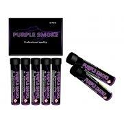 Purple Smoke 5 stuks