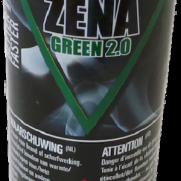 Zena Green 2.0
