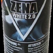 Zena White 2.0