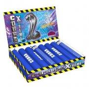 Cobra Xtreme Banger 8 stuks