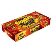 Thunder Tricky 1000 stuks (knalerwten)
