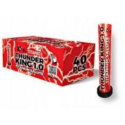 Thunder King 1.0 40 stuks (El Titanio) - foto 1