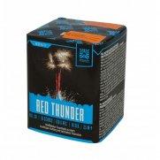 Red Thunder 16 shots (FUNKE) nitraatcake