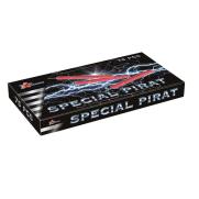 Special Pirat 75 st.