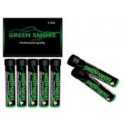 Green Smoke 5 stuks