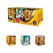 Xplode Magic Box 3 x 16 shots