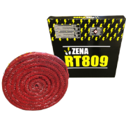 Zena RT809