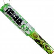 Klasek RDP 60 Green Smoke Torch