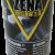 Zena Yellow 2.0