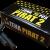 Zena Pirat 2  75 stuks