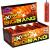 Big Bang Extra Nitraat 40 stuks